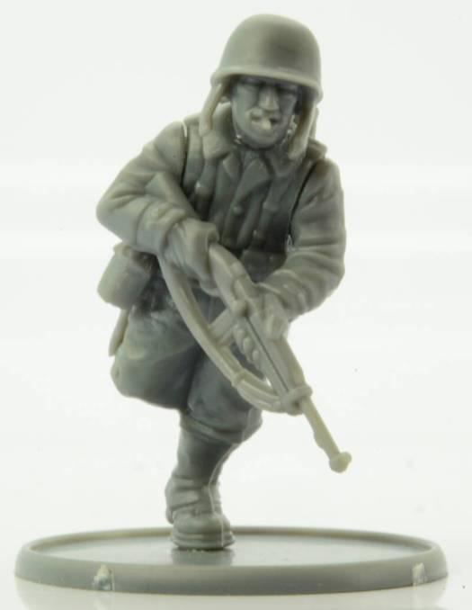WL_Plastic US Infantry 6