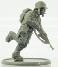 WL_Plastic US Infantry 9