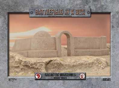 Galactic-Warzones-Desert-Walls