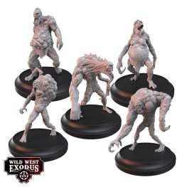 hex-beasts-1