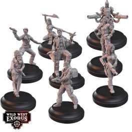 wayward-eight-posse-1