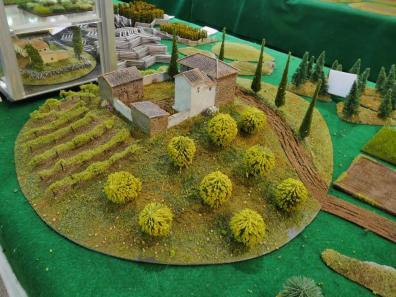 Battlefield Terrain Concepts 4