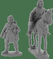 Brigade Games Napoleonics 0