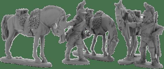 Brigade Games Napoleonics 4