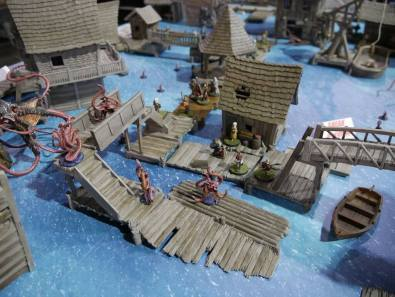 Miniature Building Authority 1