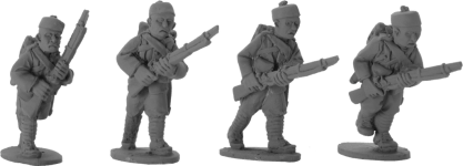 Third Anglo-Burma War 2
