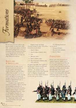 Black Powder 2ED Rulebook Web PDF copy 21-21