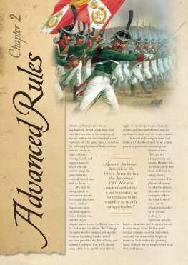 Black Powder 2ED Rulebook Web PDF copy 87-87