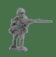 Battlezone Miniatures 1