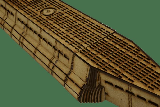 Blotz - MDF Submarine3
