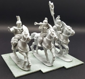 Punic_Heavy Cavalry Command