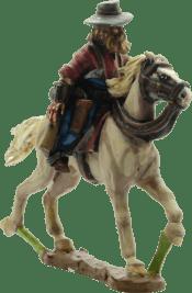 Artizan Designs - Renegade Secesh Riders 3