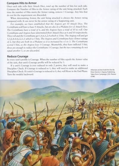 Men of Bronze 1