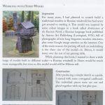 Wargames Illustrated | Wargames Terrain & Buildings: The