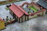 Victorious Miniatures 2