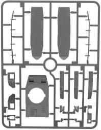 The Panzer IV 0