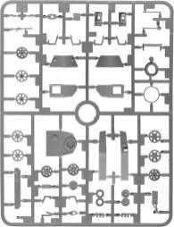 The Panzer IV 2