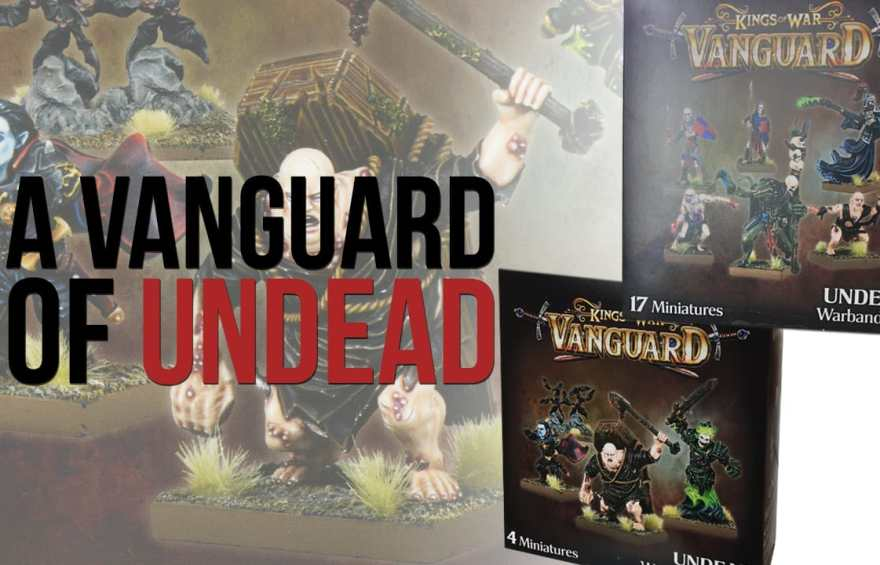 Wargames Illustrated | The world's premier tabletop gaming