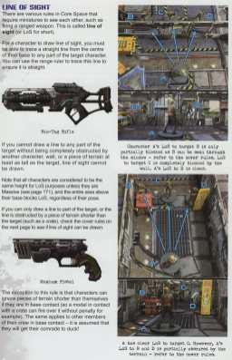 CoreSpace 4