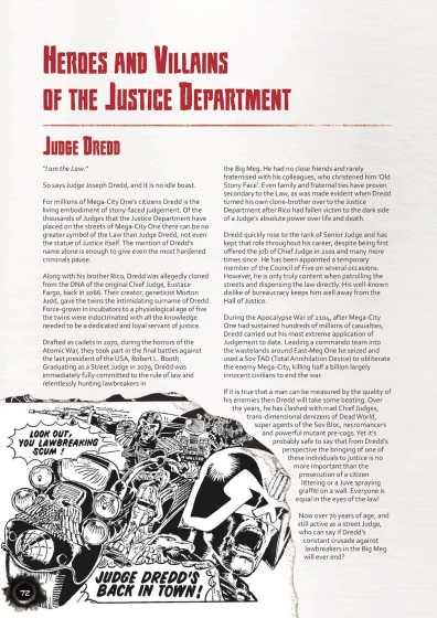 Judge Dredd_WEB PDF_Oct18 74-74