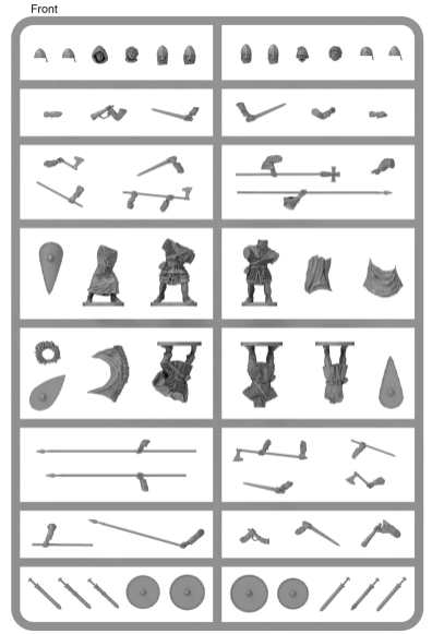 Saxons-Command-Tool-Layout-V2-Front_2048