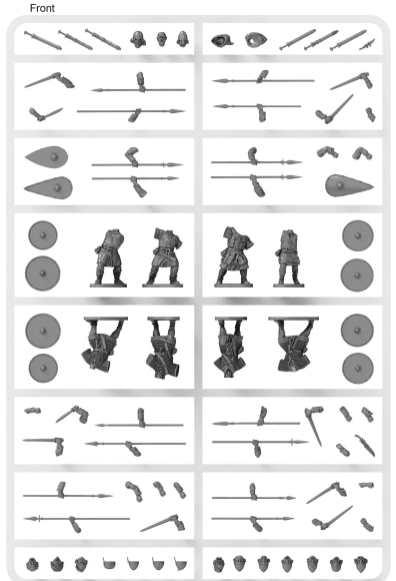 Saxons-Tool-Layout-V1-Front_2048x