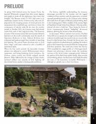 BOLT Action Stalingrad 7-6
