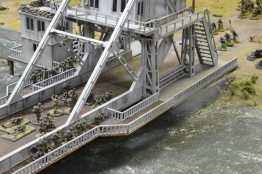 Pegasus Bridge 12