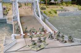 Pegasus Bridge 5