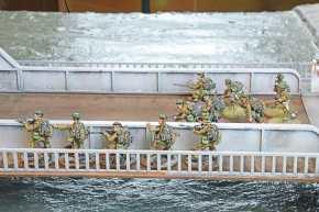Pegasus Bridge 6