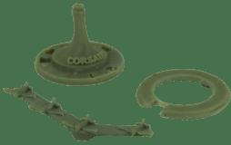 Corsair_1
