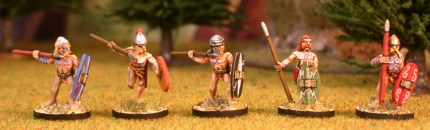 Gallic-warriors-3
