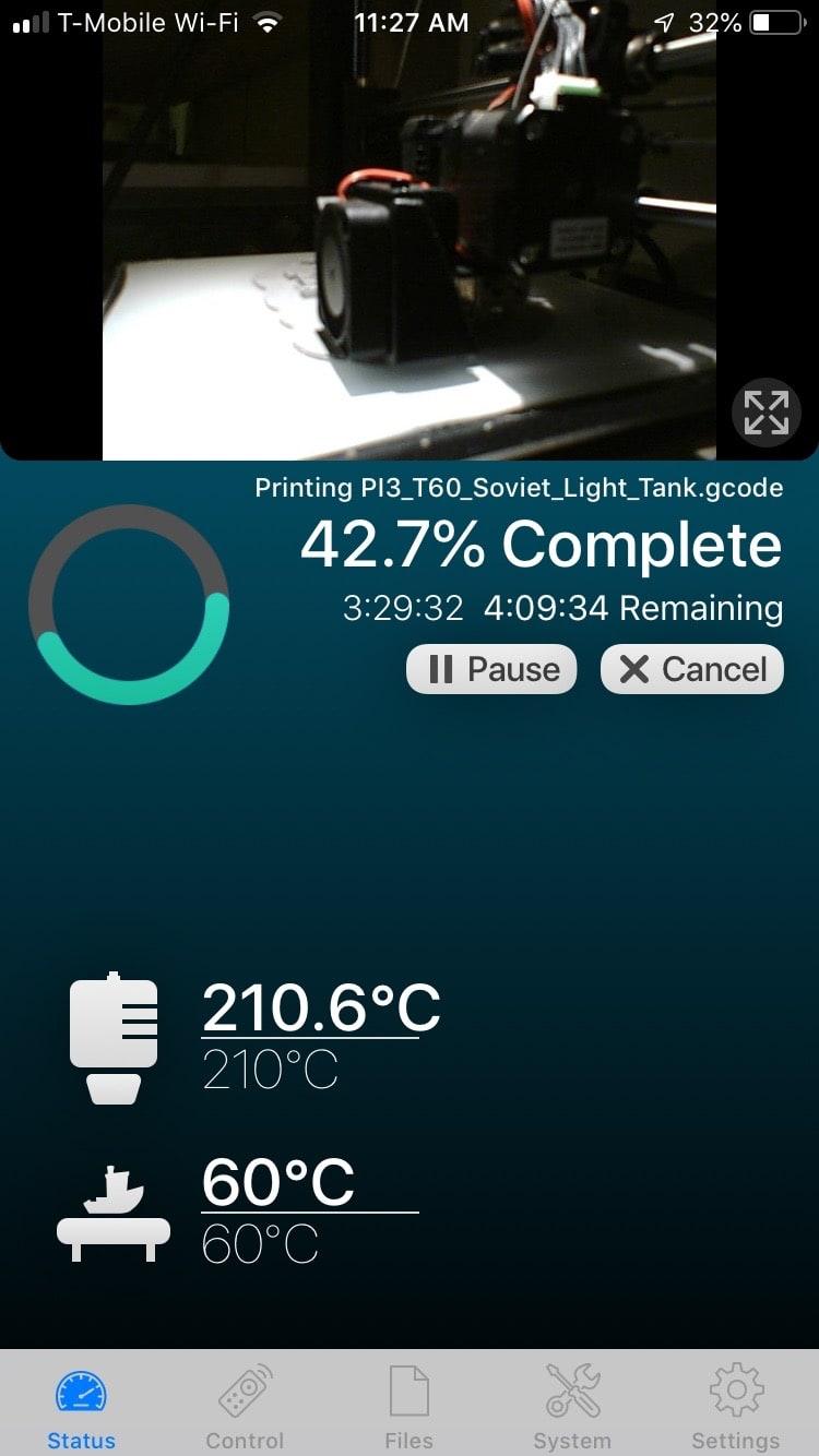 IMG_1212.jpg?fit=750%2C1334&ssl=1