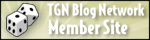 TGN Blog Network Member