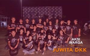 Kontribusi Juwitha Jeckson DKK Bagi Lingkungan di Malinau