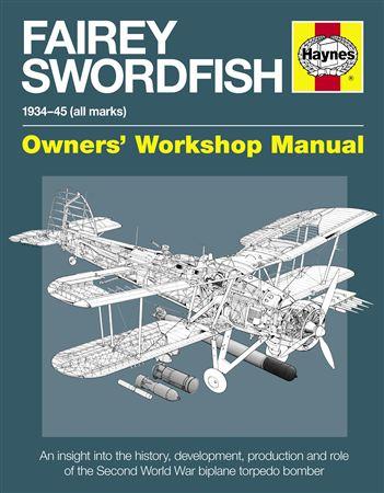 86 Best Fairey Swordfish Images Fairey Swordfish Swordfish