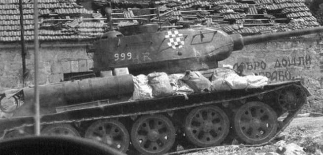 t34006-39