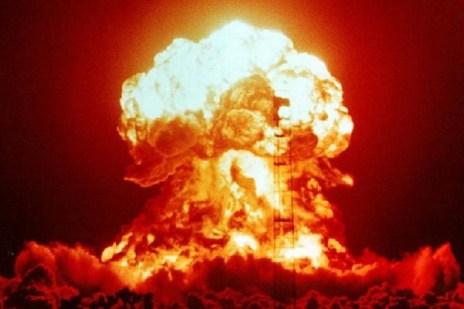 A-Bomb-detonation-600x400