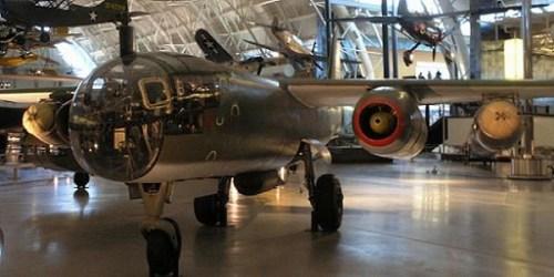 Arado-234-nazi-jet-bomber-600x300