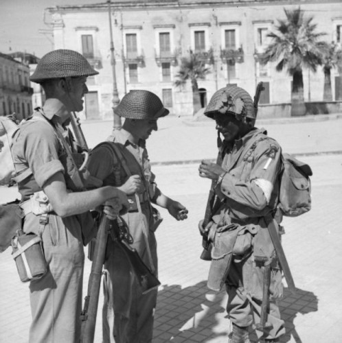 The_British_Army_in_Sicily_1943_NA4614