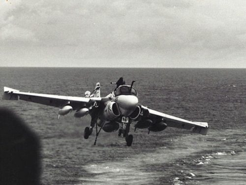 a6_landing_lt_gallagher_3