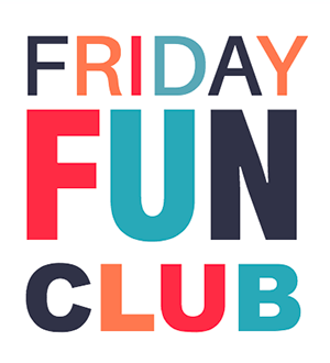 friday-fun-club-sm