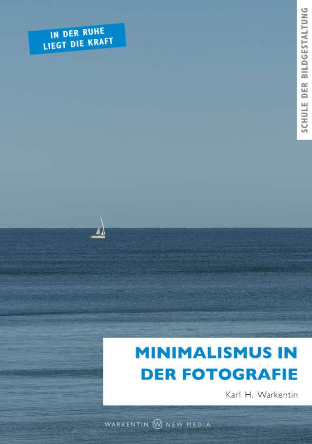 Minimalismus in der Fotografie