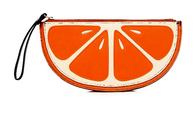 NEW_LOOK_SS14_ORANGE_FRUIT_CLUTCH_999_1199-011-2014-06-02 _ 17_26_26-72