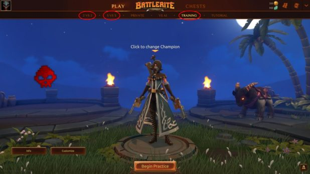 battlerite-guide-war-legend