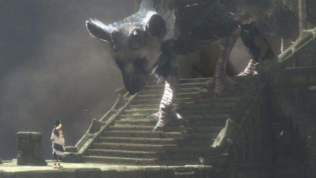 the-last-guardian-sortie