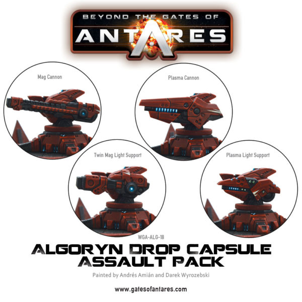 WGA-ALG-18-Algoryn-Drop-Capsule-Assault-Pack-d