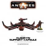 WGA-ALG-20-Algoryn-Support-Capsule-a