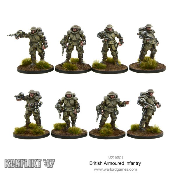 452210601-british-armoured-infantry-a