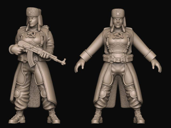daughters-of-the-motherland-preview2